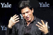 SRK detention: Actor jokes, US apologises, India fumes
