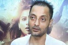 Sujoy Ghosh wants Vidya, Big B in his next film