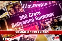 Bollywood summer: The top 5 highly anticipated films