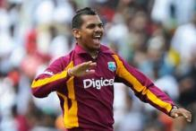 Sunil Narine to play entire IPL 5: KKR