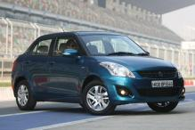Maruti Suzuki sales up 3 per cent in March