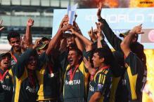 Outcast Pakistan set focus on T20 league