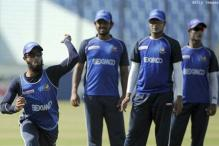 Bangladesh unlikely to practice in Lahore