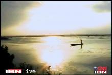 Bangladesh hopeful of clinching Teesta water accord