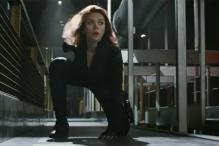 Watch: Trailer of 'The Avengers'