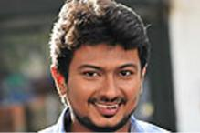 Udhayanidhi heads to court for tax exemption