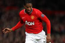 Valencia does not require surgery: Ferguson
