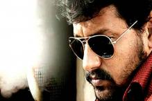Column: Tamil actor Vidharth on his struggle