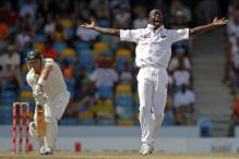 West Indies' self-belief still alive: Sammy