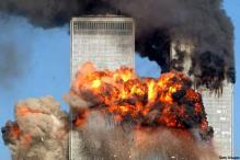 US charges 9/11 mastermind, four others