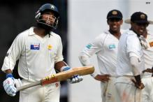 Zaheer, Moin not keen on Yousuf return