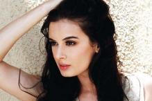 Meet model-turned-actor Evelyn Sharma