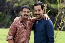 Mollywood director duo Rafi-Mecartin to split