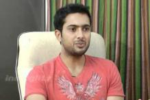 Actor Tarun has high hopes from 'Padhe Padhe'