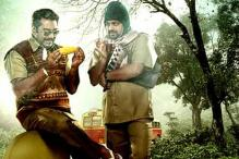 Ordinary: Kunchakko and Biju to pair again