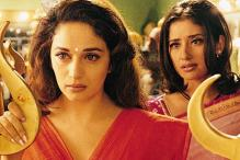 Birthday Bumps: Best and worst of Madhuri Dixit