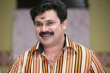 Video: Rendezvous With Dileep