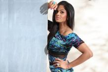 Has Karthika opted out of 'Madha Gaja Raja'?