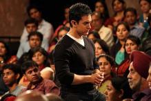 Satyamev Jayate: A surprise awaits in episode 3