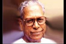 No rebels killed during my term: ex-Kerala CM