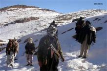 Taliban beheads 13 Pakistani soldiers