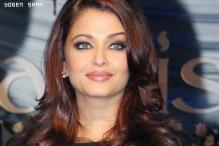 Aishwarya to attend AIDS fundraiser at Cannes
