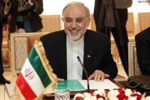 Iran Foreign Minister to reach Delhi on Thursday
