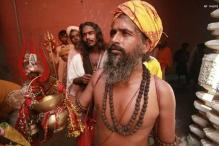 Amarnath Yatra: pilgrimage registration begins