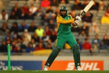 Amla set to bag SA Cricketer of the Year title