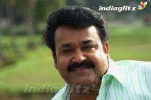 'Thiranottam' to 'Grandmaster': Mohanlal turns 52