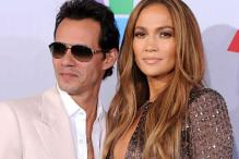 I won't mind adopting: Jennifer Lopez