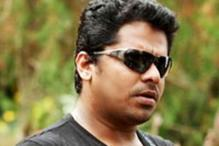 Aashiq Abu is all set to return with 'Da Thadiya'