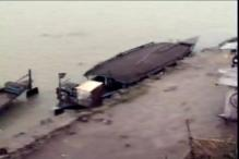 Assam tragedy: 2 boats capsize, 103 feared dead