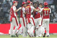 India A call-up a pleasant surprise: Awana