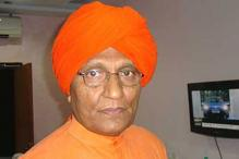 Chidambaram a murderer of democracy: Agnivesh