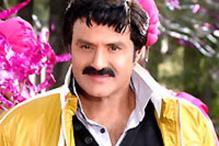 Actor Balakrishna to romance with three heroines