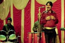 Music Review: 'Gangs of Wasseypur' is excellent