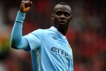 I will kill if racially abused at Euros: Balotelli