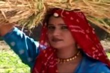Bhanwari murder trial begins in Jodhpur