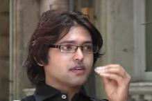 Bombay HC allows Bidhan Barua to change his sex