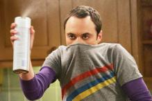 Big Bang Theory's Jim Parsons comes out as gay