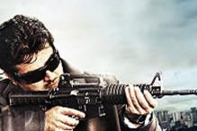 Billa 2 Kerala theatrical sold for Rs 1.50 crore