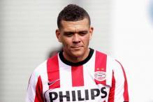 Bouma, Willems grab Holland's Euro berths