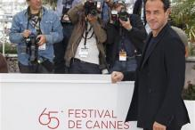 Reality TV, celebrity obsession hit Cannes screens