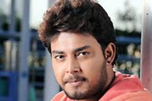 'Chanakyudu' will make Tanish a commercial hero