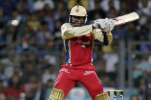 Dropping Gayle proved costly: Harbhajan