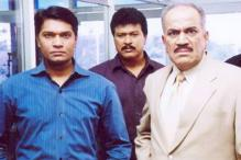 TV show 'CID' could soon be a film