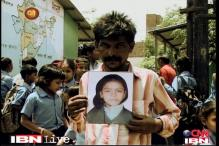 Father of victim of corporal punishment turns CJ