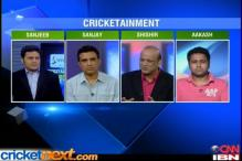 Cricketainment: Mumbai, Chennai stay in hunt