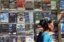 India on copyright pirates list, says US